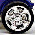 Thumbnail for version as of 02:08, November 1, 2008