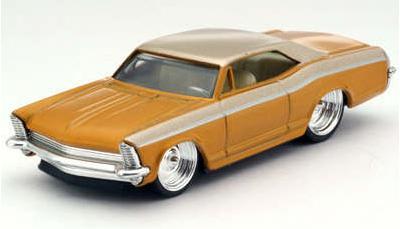 File:'65 Buick Riviera 4 thumb.jpg