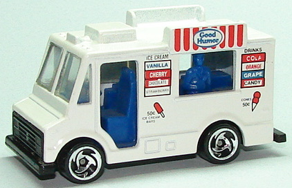 File:Good Humor Truck whtSB.JPG
