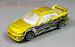Honda-civic-si-05-dual-cool-5pk-flames-600pxotd