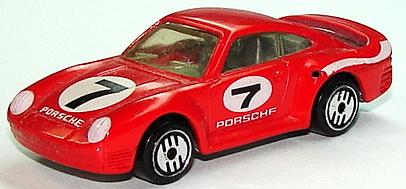 File:Porsche 959 Red7.JPG