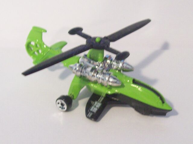 File:Sky Knife Rescue Rods.jpg
