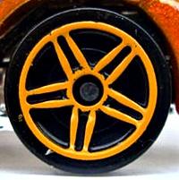 File:Wheels AGENTAIR 15.jpg