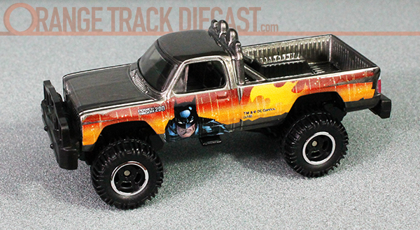File:80 Dodge Macho Power Wagon - 16 BatmanSuperman 600pxOTD.jpg