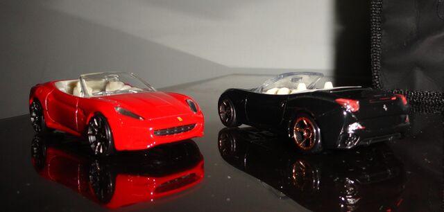 File:Ferrari cal.JPG