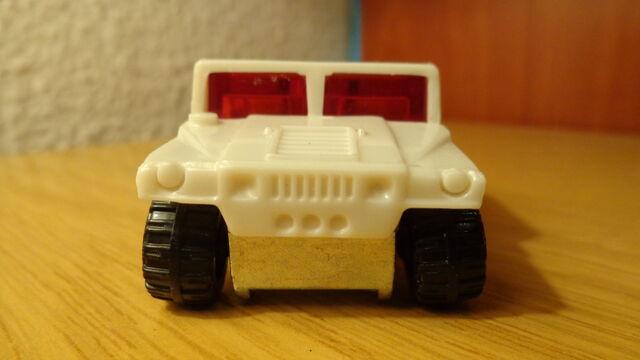 File:Hummer3.JPG