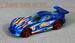 SRT Viper GTS-R - 16 HW Race Team 600pxOTD