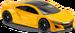 '17 Acura NSX DTX56