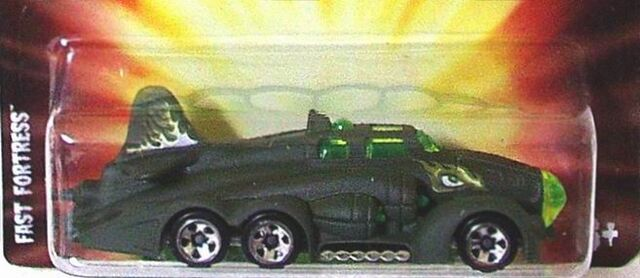 File:Fast Fortress Fright Car.jpg
