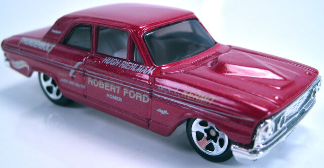 File:Ford Thunderbolt red metallic 5sp wheels 2002.JPG