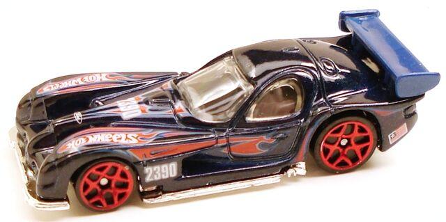 File:Panoz racing redY5.JPG