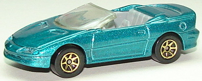 File:Camaro Convertible Grn7SPGL.JPG