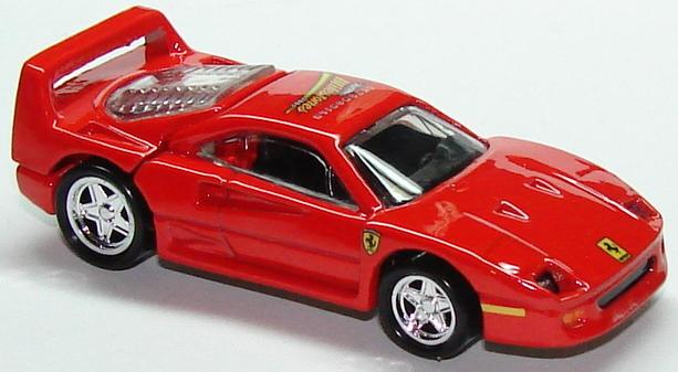 File:Ferrari F40 AMR.JPG