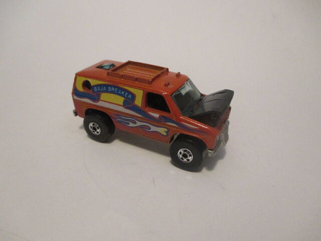 File:Car Unknown1.JPG