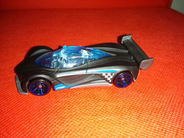 File:Mazda Furai.jpg