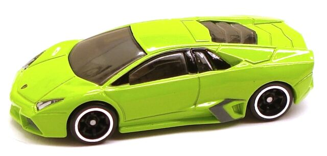 File:LamborghiniRevention speed2.JPG