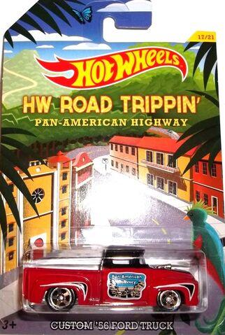 File:HW-Road Trippin'-2015-17-Custom '56 Ford Truck..jpg