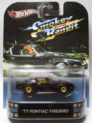 File:Hot Wheels 2013 Retro Entertainment 77 Pontiac Firebird T-A Gold.jpg