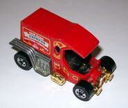 1978 T-Totaller (Speed Machines) (1)