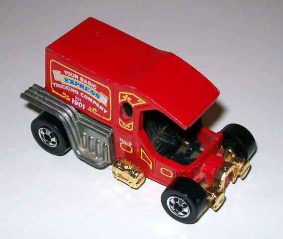 File:1978 T-Totaller (Speed Machines) (1).JPG