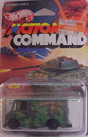File:1985 action command fr.jpg