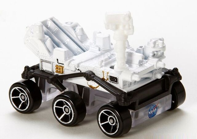 File:2012-Mars Rover Curiosity-1.jpg