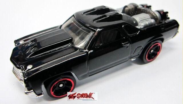 File:Custom '71 El Camino-BLACK.jpg