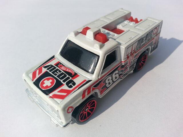 File:Rescue Ranger thumbnail.jpg