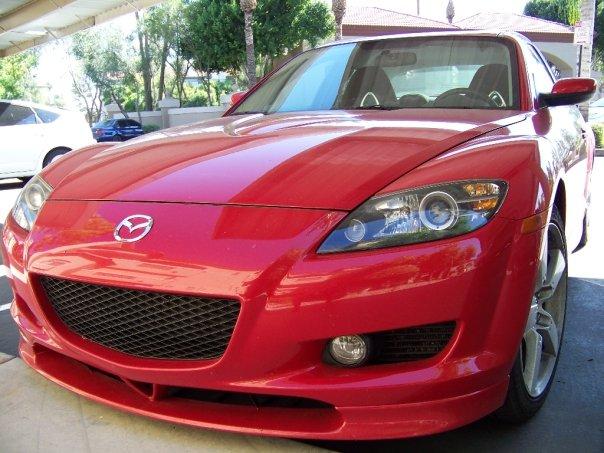 File:Brads Car.jpg