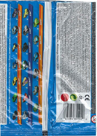 File:Danicar package, side 2.jpg