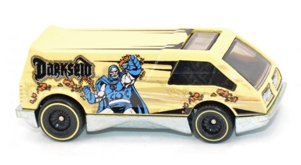 File:Dream Van XGW 2011.jpg