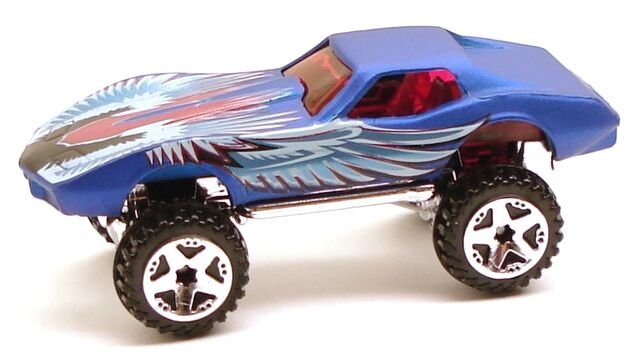 File:MonsterVette Jungle blue.JPG