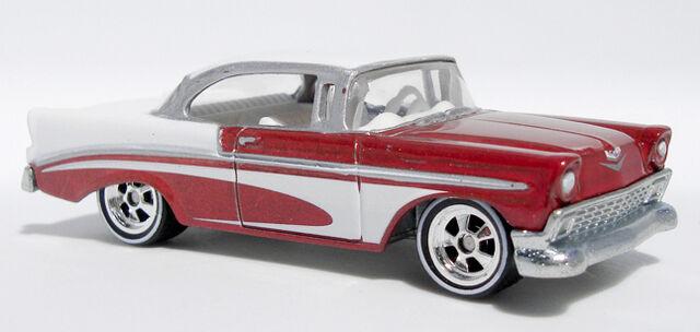 File:56 Chevy - LG21Set.jpg