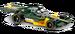 Formula Flashback 2017