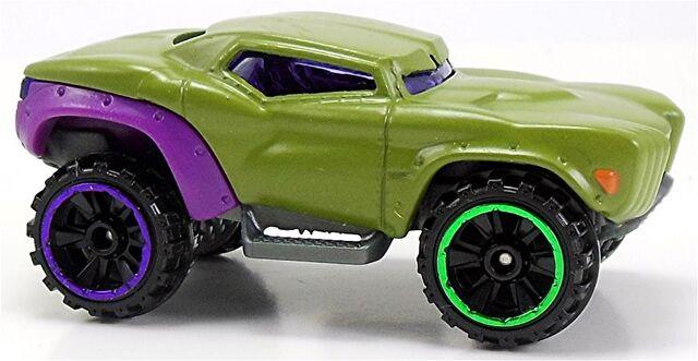 File:Hulk-a.jpg