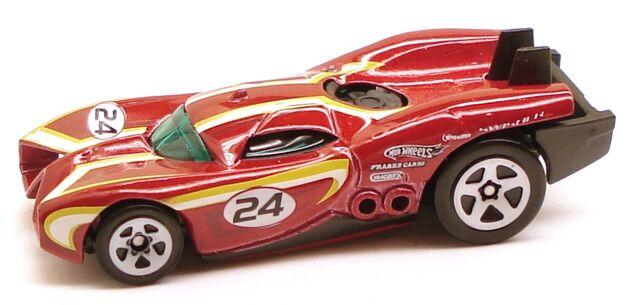 File:PrototypeH24 Track red.JPG