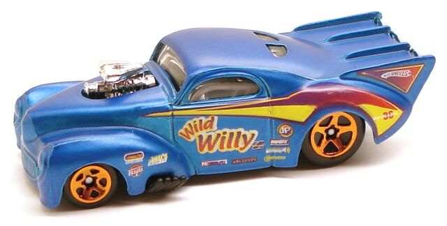 File:41ProModWillys DragRacing5.JPG