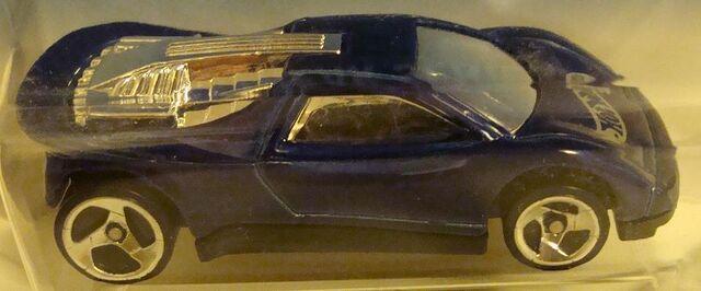 File:576 Blue Streak Series Speed Blaster.jpg