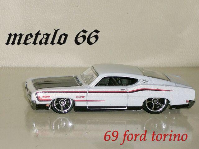 File:69 ford torino 1.JPG