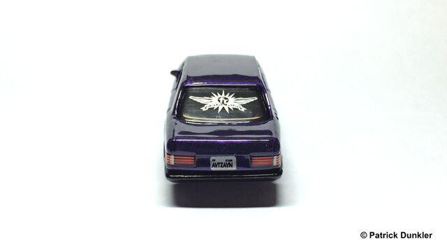 File:HW FR99 Mercedes 380 SEL 6.jpg