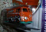 Volkswagen Kool Kombi