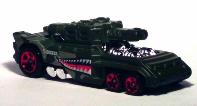 File:2012 Invader Code Cars.jpg