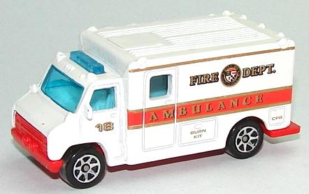 File:Ambulance Wht7sp.JPG