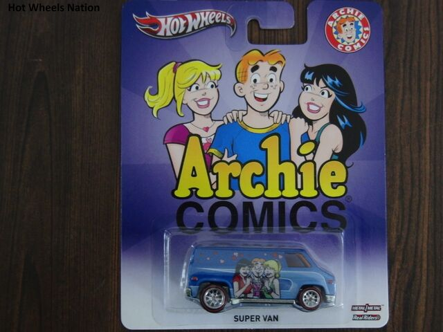File:Archie supervan carded.jpg