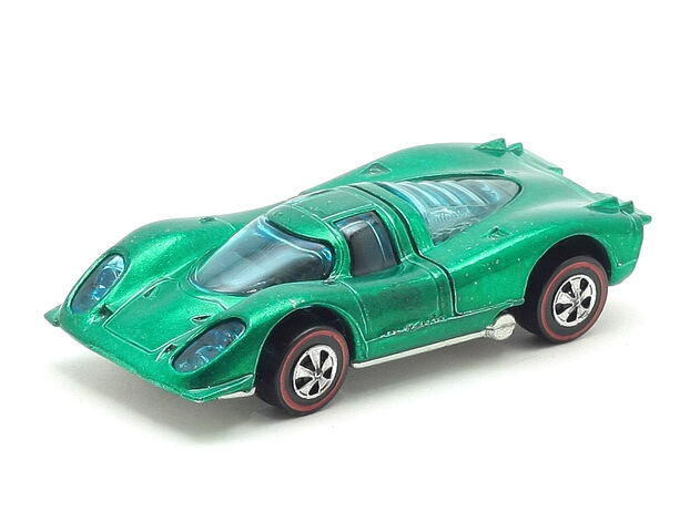 File:Porsche-917.jpg