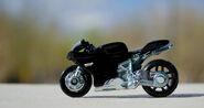 Ducati-6 copy