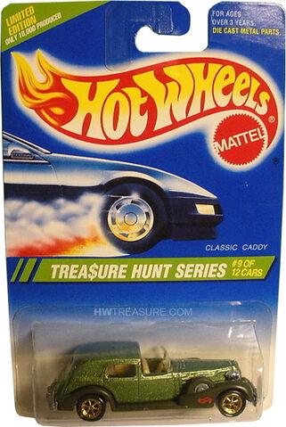 File:1995-classic-caddy.jpg
