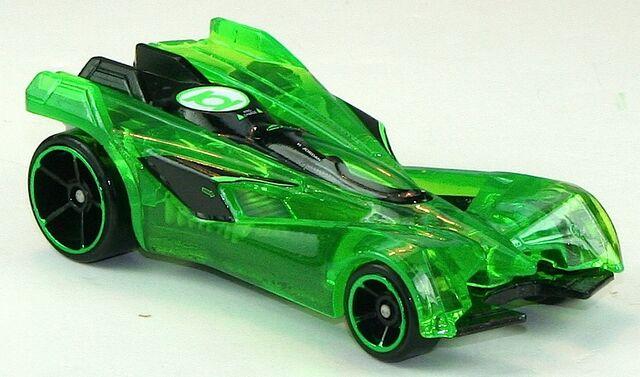 File:2012-DCU-GreenLantern.jpg