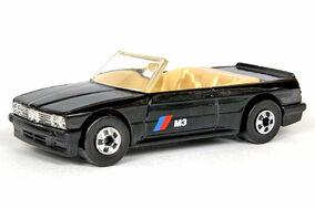 BMW 323 - 6359df