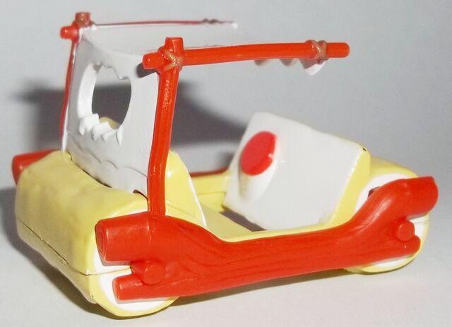 File:Retro Entertainment-The Flintmobile-The Flintstones.jpg